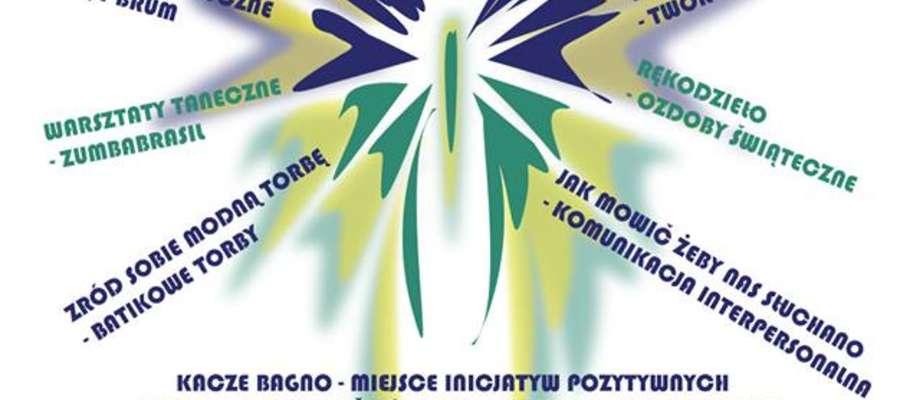 Plakat akademii