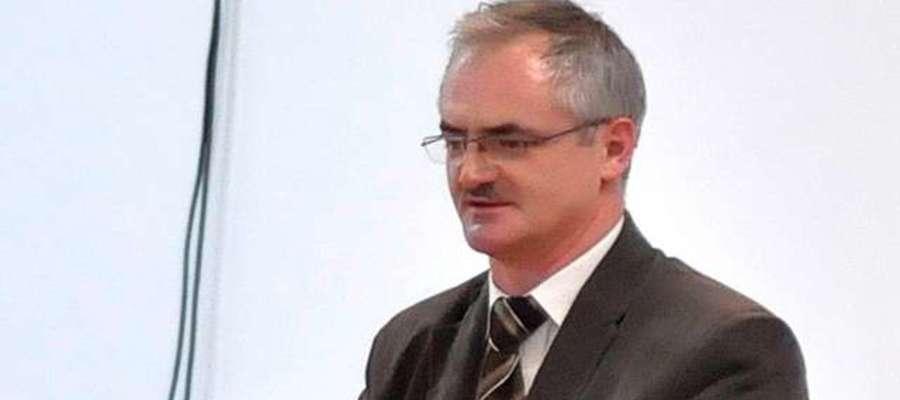 Burmistrz zdecydował kogo powoła na dyrektora ŻCK