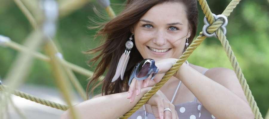 Karolina Wąs wygrała nasz plebiscyt w 2012 roku!