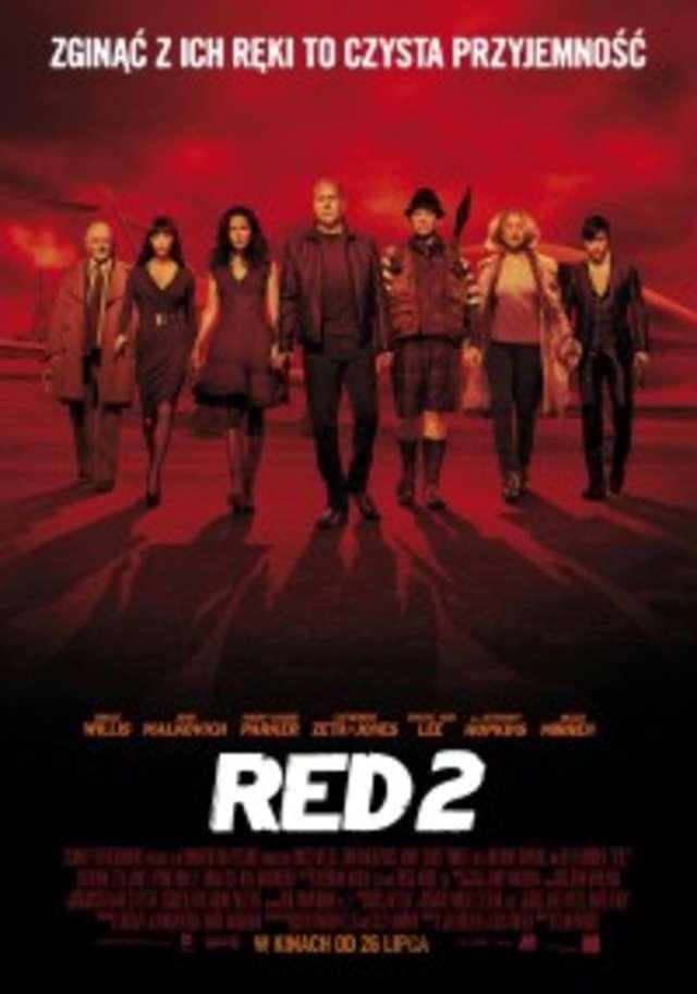 Red 2 - full image