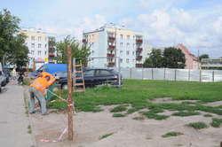 Nowa siedziba elbląskich sądów przy ul. Płk. Dąbka ma powstać w ciągu czterech latach