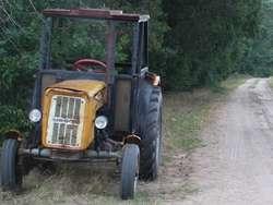 Skradziony pojazd