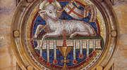 Wielki Mistrz Zakonu Krzyżackiego odprawił mszę we Fromborku