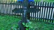 Cmentarze katolickie w Różynce