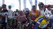 Starty naszych kolarzy na XI, XII i XI edycji Merida Mazovia MTB Marathon