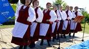 Zapraszamy na IV Festiwal Kultury Mazurskiej!