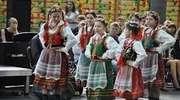 Walczymy o tytuł stolicy kulturalnej Mazowsza
