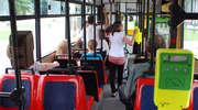 W autobusach i tramwajach ma być taniej