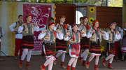 Kultura i muzyka Kresów królowały w Mrągowie. Festiwal Kultury Kresowej 2013