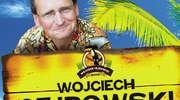 Wojciech Cejrowski spotka się z elblążanami