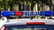 Policja interweniowała ponad 100 razy