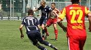 Pierwsze zwycięstwo Stomilu w lidze