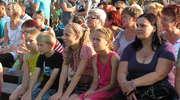 Festiwal sielskich atrakcji już w niedzielę!