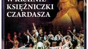 Spektakl Opertkowy w Szczytnie
