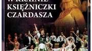 Spektakl Operetkowy w Szczytnie