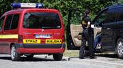 Prezydent Jerzy Wilk podtrzymuje: Straż Miejska do likwidacji
