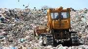 Czy nowa ustawa śmieciowa została dobrze wdrożona? [SONDA]