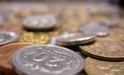 Wydano prawie 38 milionów zł. Zasiłki a ubóstwo