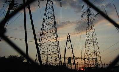 Olsztyn podpisał umowę na prąd i... mówią o tym w Polsce