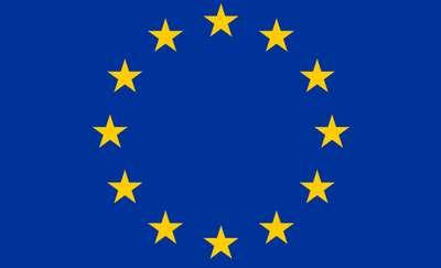 Olsztynianie popierają UE