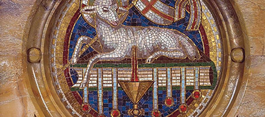 Wystawa 770 lat Diecezji Warmińskie - świadkowie fides-ratio-ars,  prezentuje wybrane, najcenniejsze dzieła sztuki sakralnej