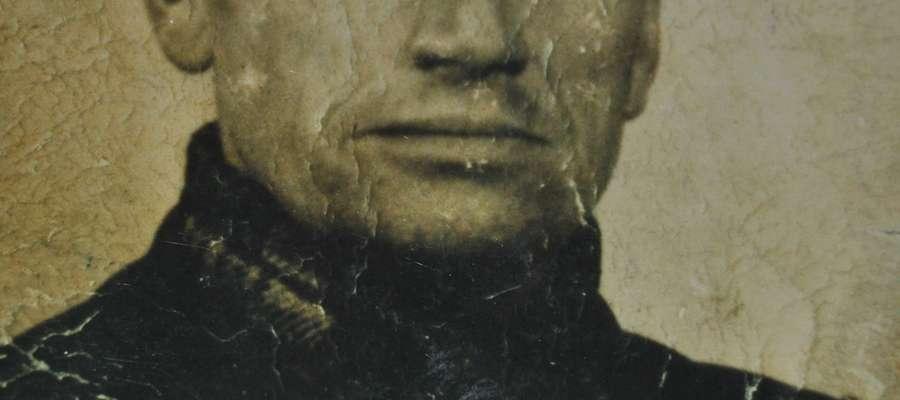 Czesław Wiśniewski