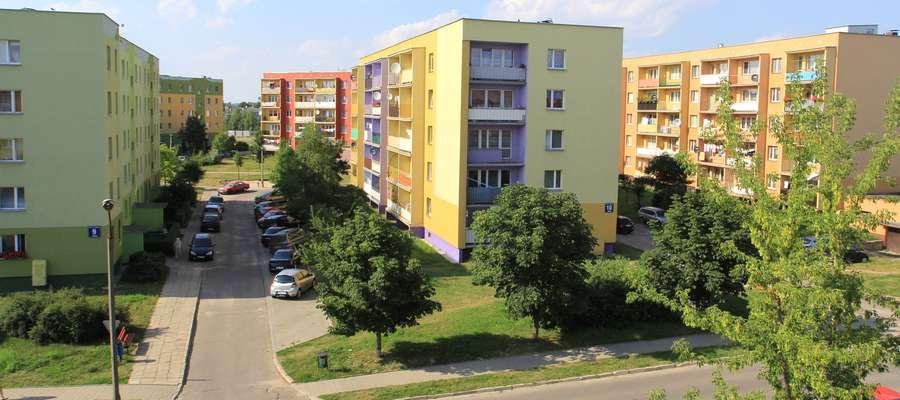 Mieszkanie w bloku można kupić nawet od 1700 zł na metr kwadratowy