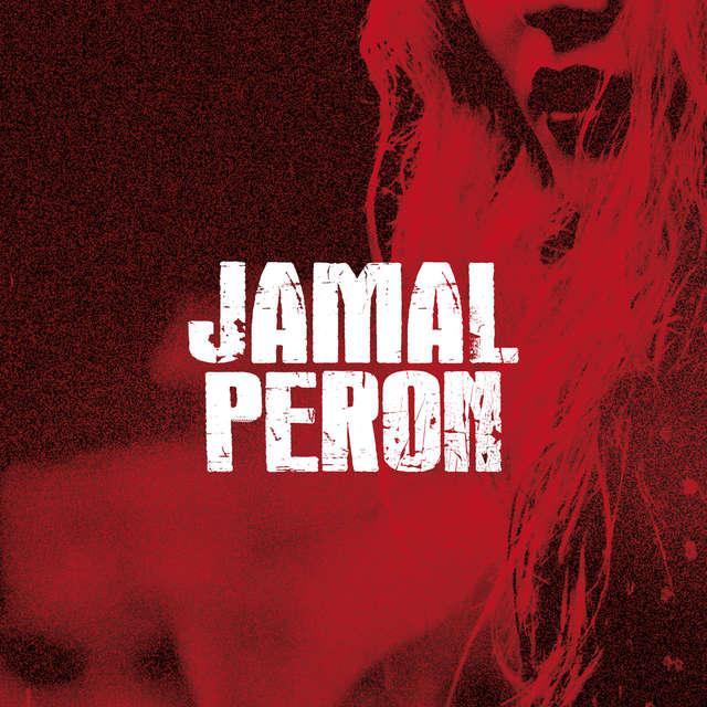 Posłuchaj nowego singla Jamala - full image