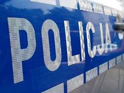 Policja kontroluje autobusy szkolne