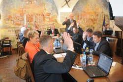 Radni bez większych uwag zgodzili się na wprowadzenie budżetu obywatelskiego