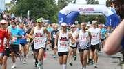 Półmaraton Jakubowy w Olsztynie. Przeczytaj o utrudnieniach!