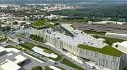 Nowy dworzec i galeria handlowa - prace ruszą już za rok?