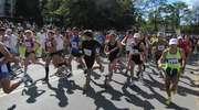 Pobiegnie ponad 500 biegaczy!