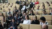 Inauguracja roku na wydziale humanistycznym UWM