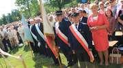 Kolejarze z Korsz pielgrzymowali do Stoczka