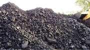 Uważajmy na węglowych oszustów