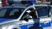 Nożownik zaatakował w bartoszyckim szpitalu