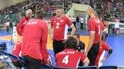 ME w siatkówce na siedząco. Polacy przegrali z Rosją 0:3. FILM!