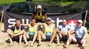Siatkarze Warmigu chcą wygrać w mistrzostwach Polski