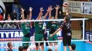 W Nidzicy odbędzie się Międzynarodowy Turniej Siatkówki