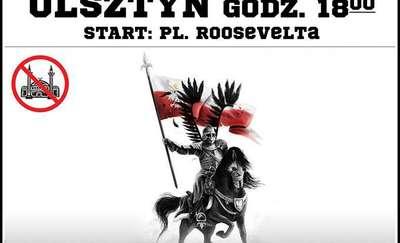 330. rocznica bitwy pod Wiedniem