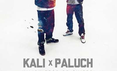 Kali i Paluch zarapują w Olsztynie