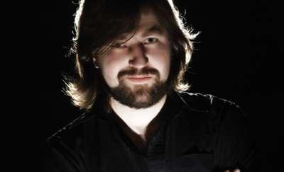Spotkaj się z Jakubem Ćwiekiem na Rock&Read Festival 2. Convoy