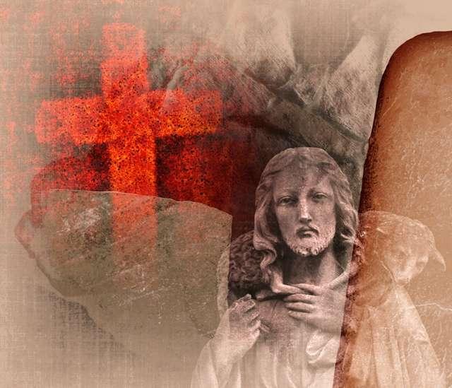 Episkopat wzywa do pojednania polsko-ukraińskiego - full image