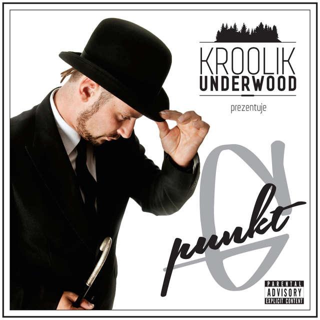 Kroolik Underwood: premiera nowej płyty 19 października! - full image