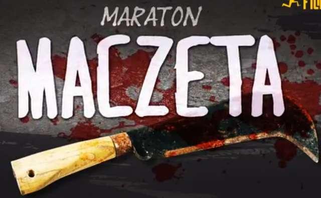 Krwawe filmy w Heliosie. Zapraszamy na maraton! - full image