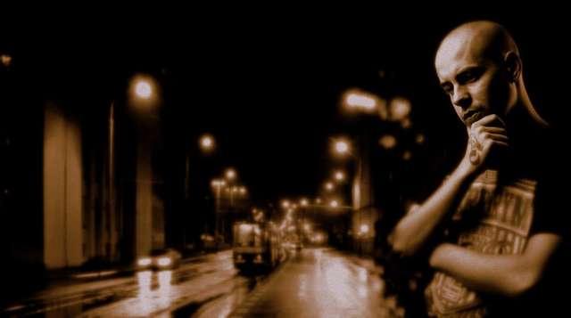 Śliwa pracuje nad nowym albumem  - full image