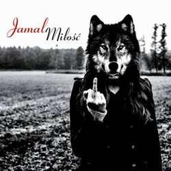 """Jamal """"Miłość"""" – nowy album!"""