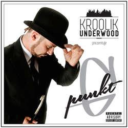 Kroolik Underwood: premiera nowej płyty 19 października!