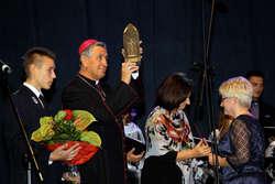 Podczas piątkowej gali poznamy laureatów Elbląskiej Nagrody Tuus, przyznawanej za działalność charytatywną